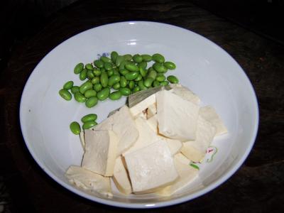 海鲜豆腐味增汤iW.jpg