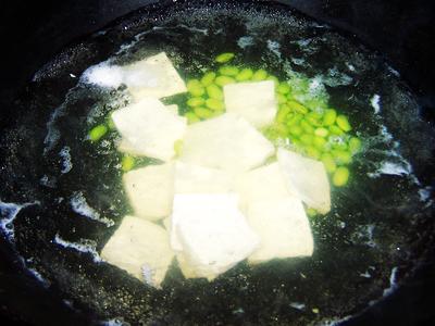 海鲜豆腐味增汤Ge.jpg