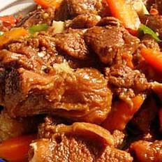 清蒸鸭饺的做法