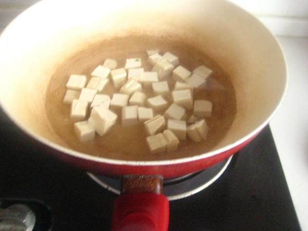 豆腐苋菜羹qW.jpg