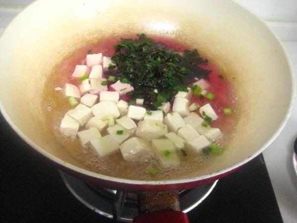 豆腐苋菜羹rB.jpg