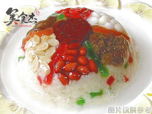 八宝甜饭Jv.jpg