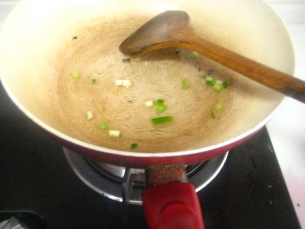 豆腐苋菜羹gx.jpg