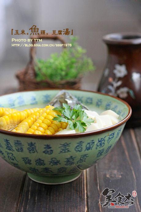 玉米鱼头豆腐汤Ja.jpg