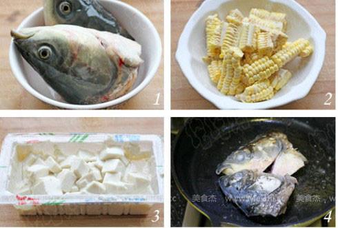 玉米鱼头豆腐汤CP.jpg