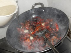 十三香龍蝦nP.jpg