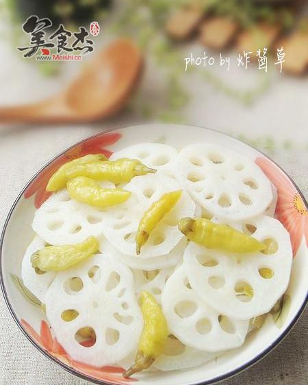 柠檬泡椒藕片RM.jpg