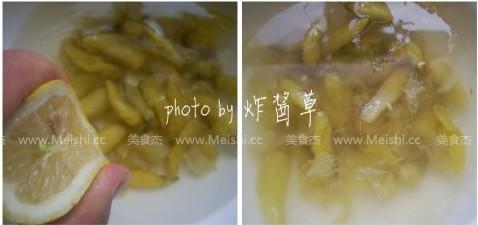 柠檬泡椒藕片oW.jpg