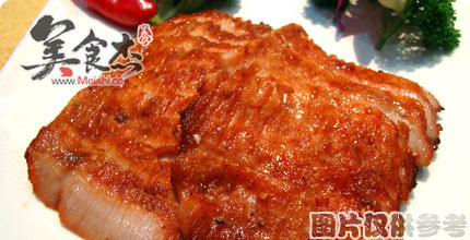叉燒野雞片Ym.jpg