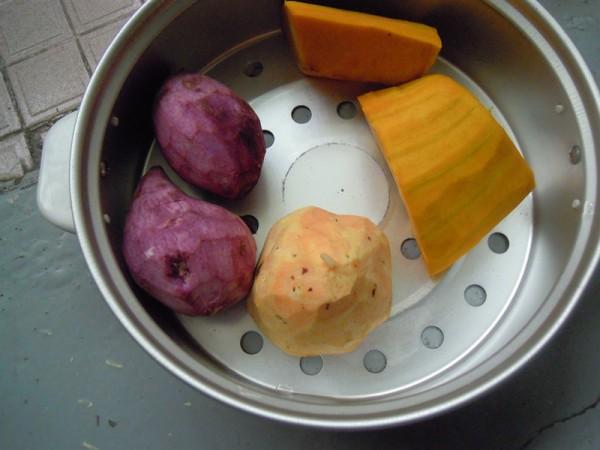 双薯南瓜芋圆PC.jpg