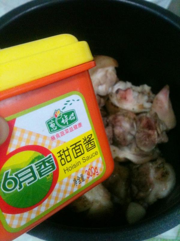 甜面酱香菇猪蹄sY.jpg