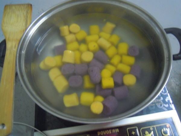 双薯南瓜芋圆Tp.jpg