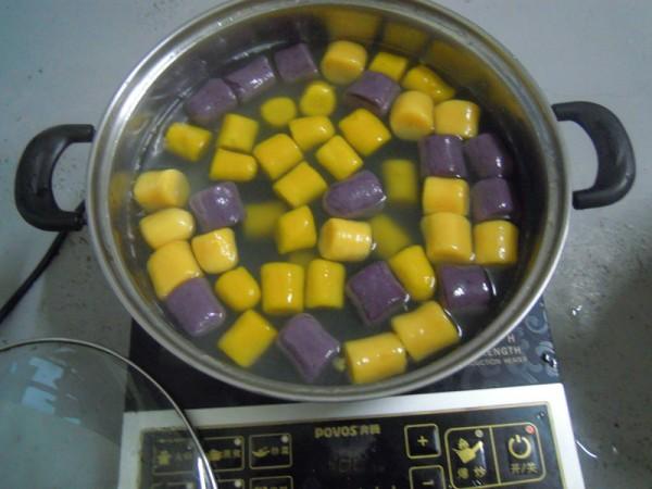 双薯南瓜芋圆SC.jpg