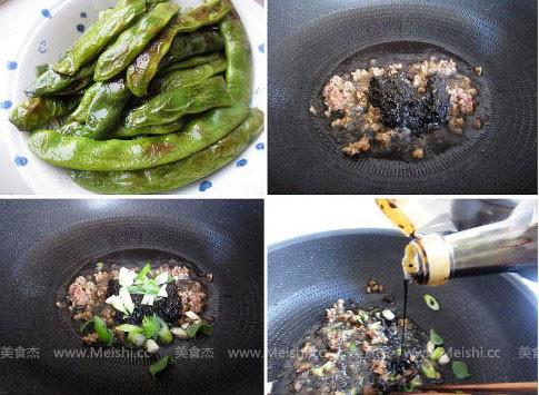 橄榄菜肉沫烧豆角iC.jpg