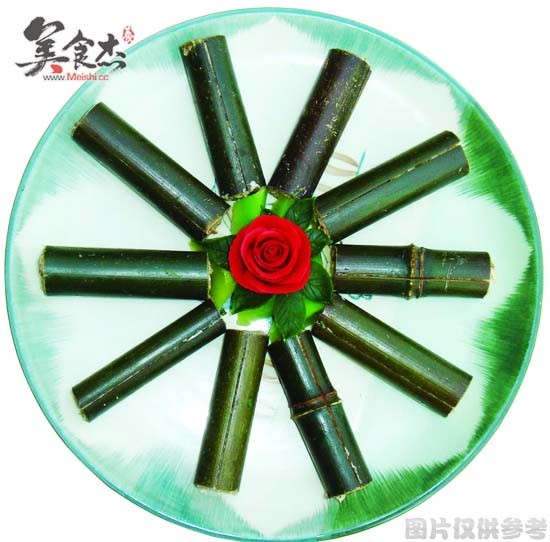 竹香肉HX.jpg