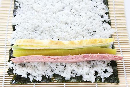 紫菜包飯Mj.jpg