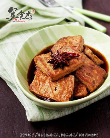 鱼豆腐eL.jpg