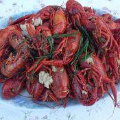 十三香龙虾