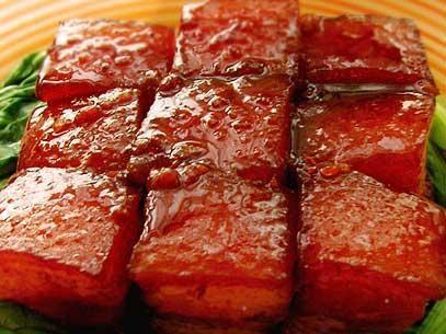红烧五花肉Lz.jpg