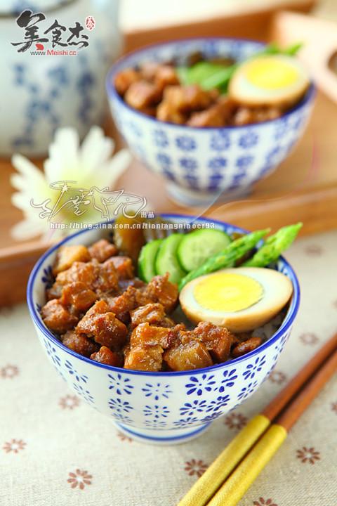 台湾卤肉饭kz.jpg
