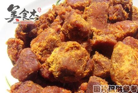 新疆风味牛肉干cJ.jpg