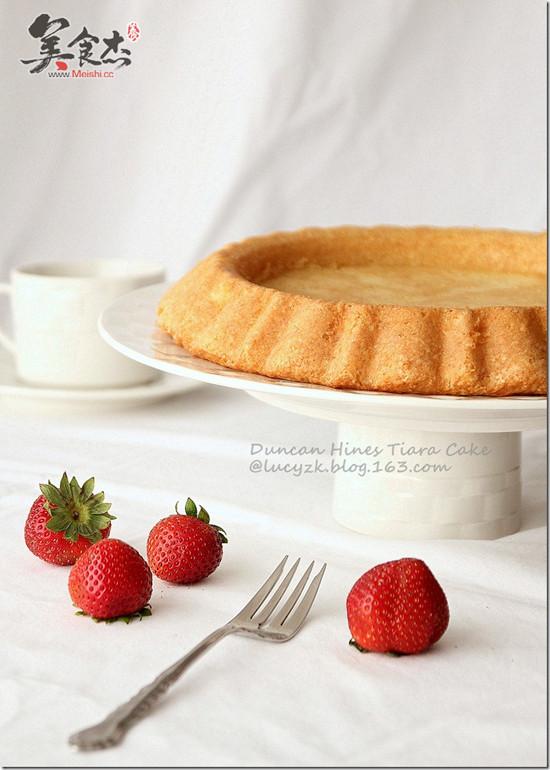 草莓慕斯皇冠蛋糕fe.jpg