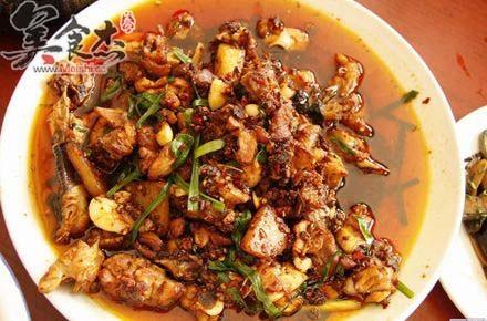 永平黄焖鸡的做法_永平黄焖鸡的做法_永平黄焖鸡怎么做_美食杰
