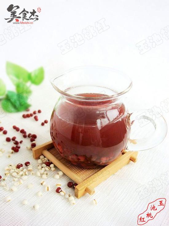 红豆薏米水co.jpg