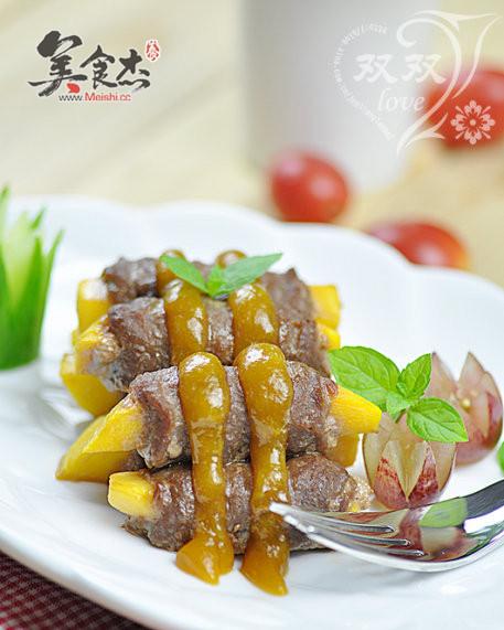 香芒牛肉卷hb.jpg