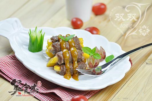 香芒牛肉卷qD.jpg