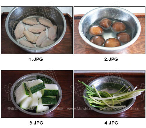 香菇冬瓜鸡汤nb.jpg