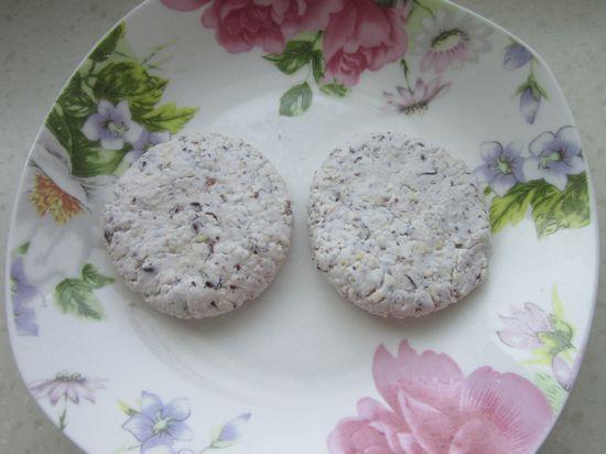 紫色玉米小饼tC.jpg