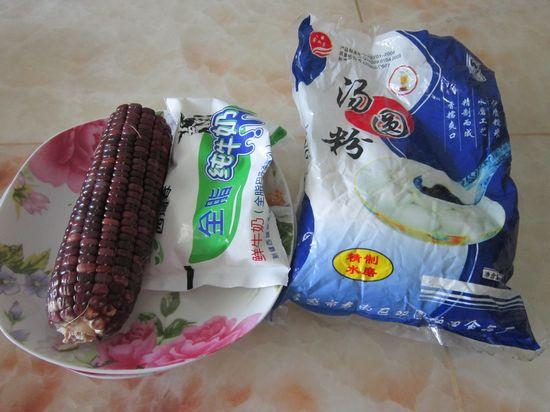 紫色玉米小饼Ai.jpg