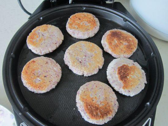 紫色玉米小饼Gn.jpg
