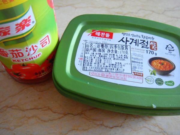 韩国酱炒年糕Du.jpg