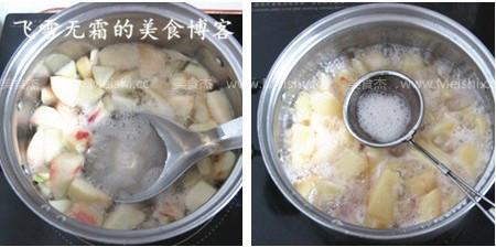 桃子果醬TT.jpg