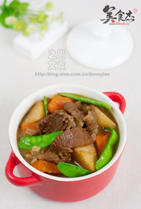 土豆炖肉ak.jpg