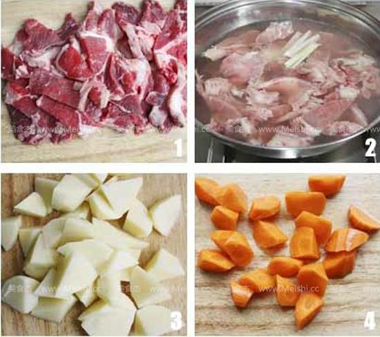 土豆炖肉hu.jpg