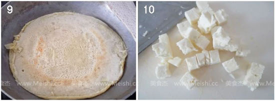 茄泥豆腐与荞麦煎饼Nx.jpg