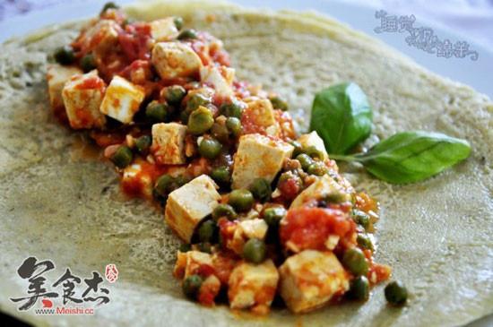 茄泥豆腐与荞麦煎饼Zb.jpg