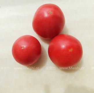 白糖拌西红柿Mg.jpg