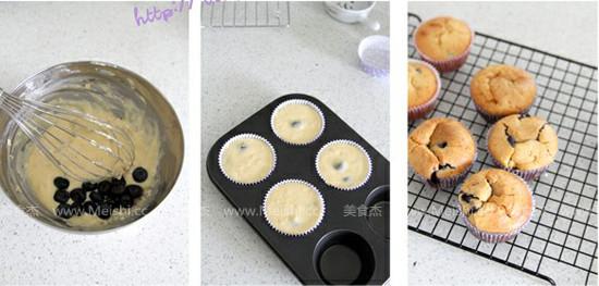 蓝莓蜂蜜杯蛋糕xh.jpg