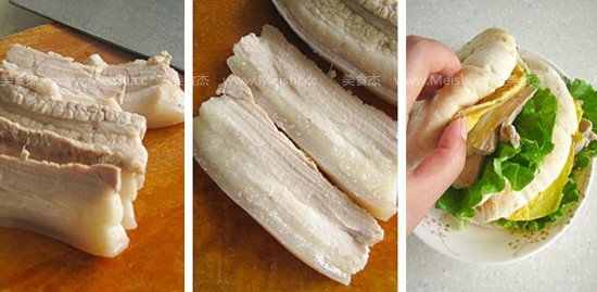 中式白肉蛋饼HN.jpg