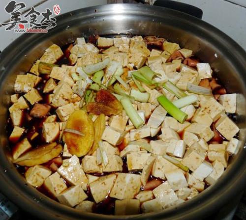 大肠炖豆腐Mt.jpg