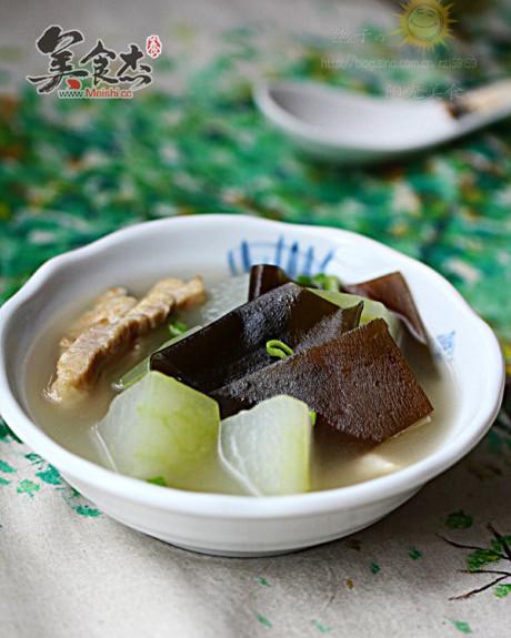 冬瓜海带咸肉汤vZ.jpg