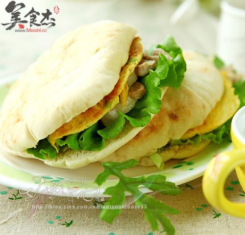 中式白肉蛋饼WV.jpg