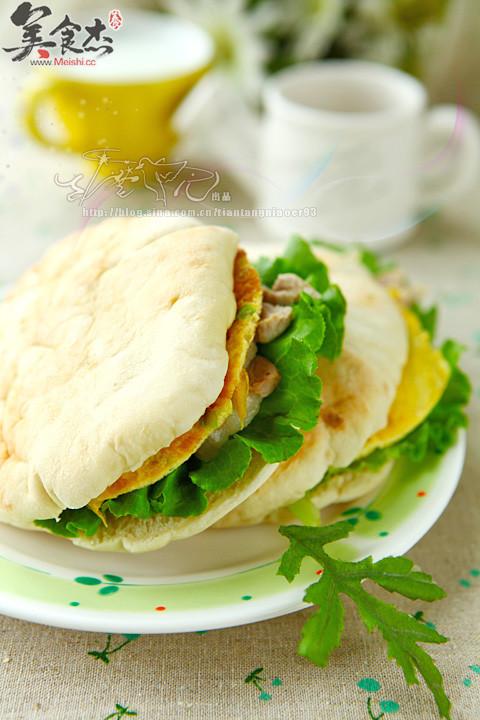 中式白肉蛋饼hu.jpg