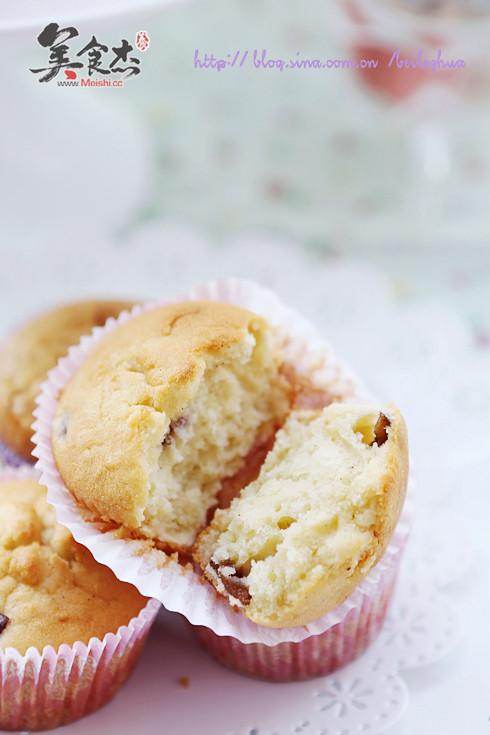 蓝莓蜂蜜杯蛋糕YT.jpg