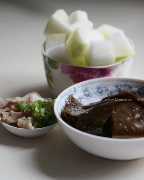 冬瓜海带咸肉汤mX.jpg
