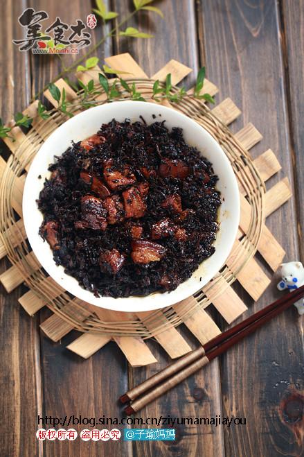 梅干菜捂肉zC.jpg